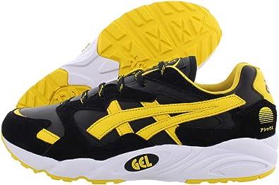 ASICS Tiger Unisex Gel-Diablo Shoes