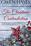 The Christmas Contradiction
