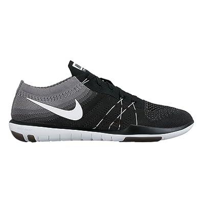 Nike Flyknit Sneakers Womens