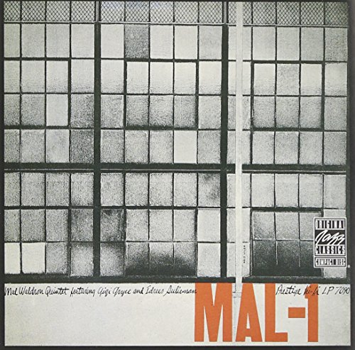 Mal-1 - Price Gigi