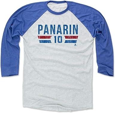 panarin jersey amazon