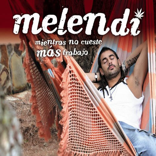 Amazon.com: Por Amarte Tanto: Melendi: MP3 Downloads