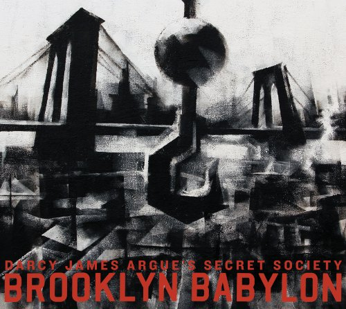 Brooklyn Babylon