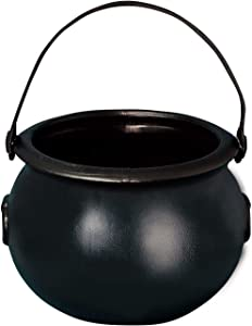"""Rubie's Costume Co 8"""" Witch Kettle Costume"""