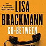 Go-Between | Lisa Brackmann