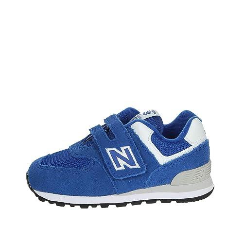 d0efee882c690b New Balance Jungen Kleinkind Sneaker 574