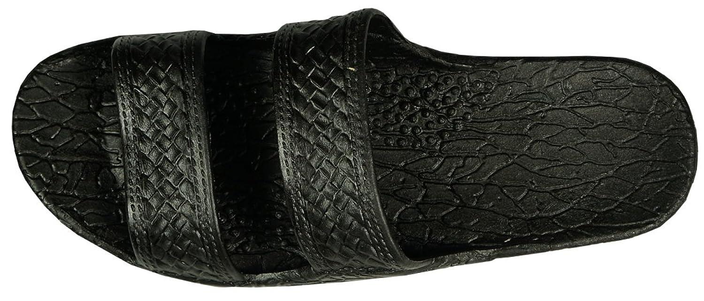 Black jesus sandals - Black Jesus Sandals 30