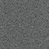 Formica Brand Laminate 0622012RD512000 Smoke Quarstone Laminate, Smoke Quarstone Radiance