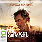 The Constant Gardener (Abridged) | John le Carré