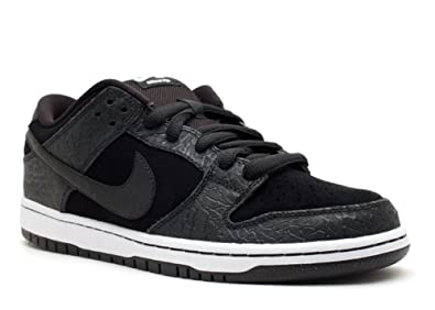 best sneakers f7f85 a6e39 NIKE Dunk Low Premium SB  Entourage Lights Outs  - 313170-013