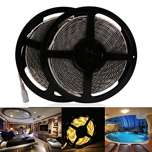 2700K Led Rope Light - 6
