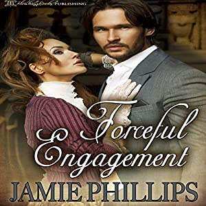 Forceful Engagement Audiobook