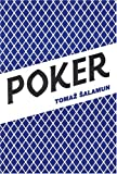 img - for Poker (Eastern European Poets Series) book / textbook / text book