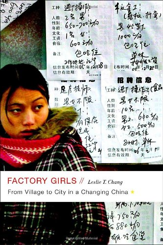 factory-girls-from-village-to-city-in-a-changing-china