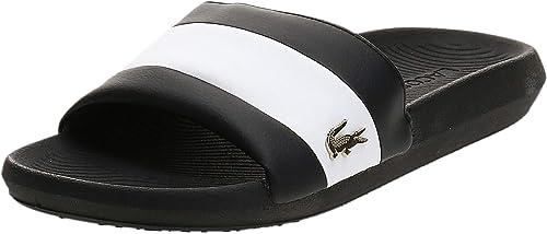 Lacoste Men's 739cma0061312 Sneaker