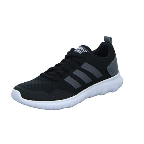 adidas Chaussures BB9884 adidas soldes 9o3Gx5H