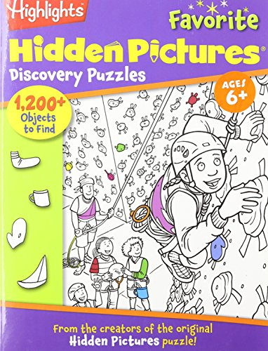 highlights-hidden-picturesr-favorite-discovery-puzzles-favorite-hidden-pictures174