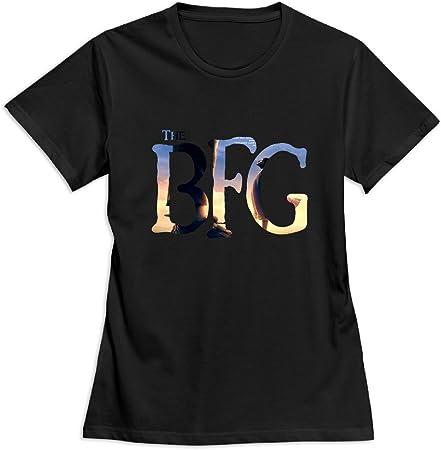 100% algodón suave camiseta para las mujeres, se siente muy bien.,Impreso gráfico logo en la parte d