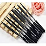 Mangocore 10pcs/Lot Needle File Set Files For Metal Glass Stone Jewelry Wood Carving Craft