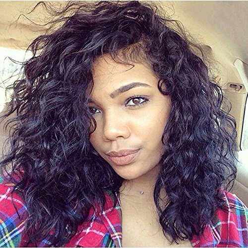 Cici-Collection-Brazilian-Loose-Wave-Curly-Human-Hair-Lace-Front-Wigs-Black-Women-Glueless-Full-Lace-Wigs-With-Baby-Hair-Lace-Wigs