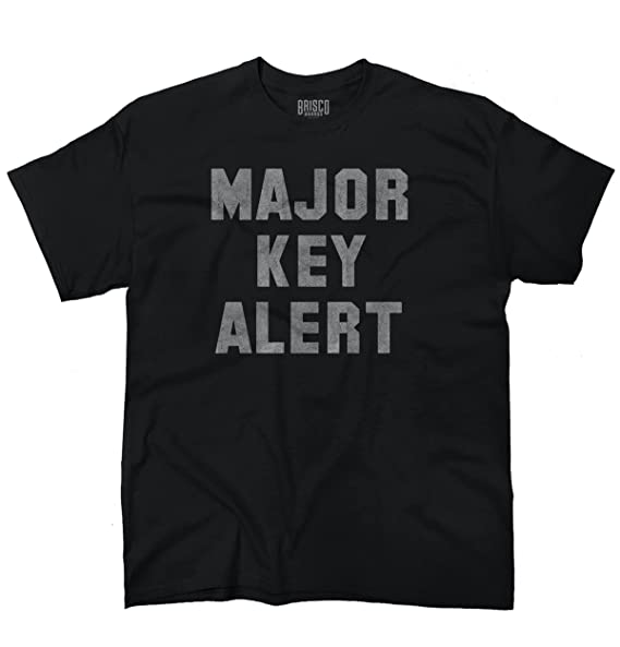 Brisco Brands Major Key Alert Dj Khaled They Dont Want You Success