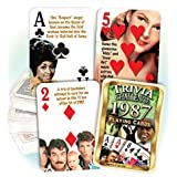 1987 Trivia Playing Cards: 30th Birthday Gift or 30th Anniversary Gift