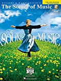 img - for The Sound of Music: Vocal Selections with Piano Recording Bk/Online Audio book / textbook / text book