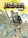 Jeremiah - Dupuis : Intégrale 07 par Hermann