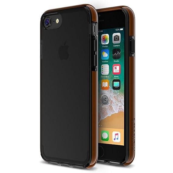 iphone 8 case jet
