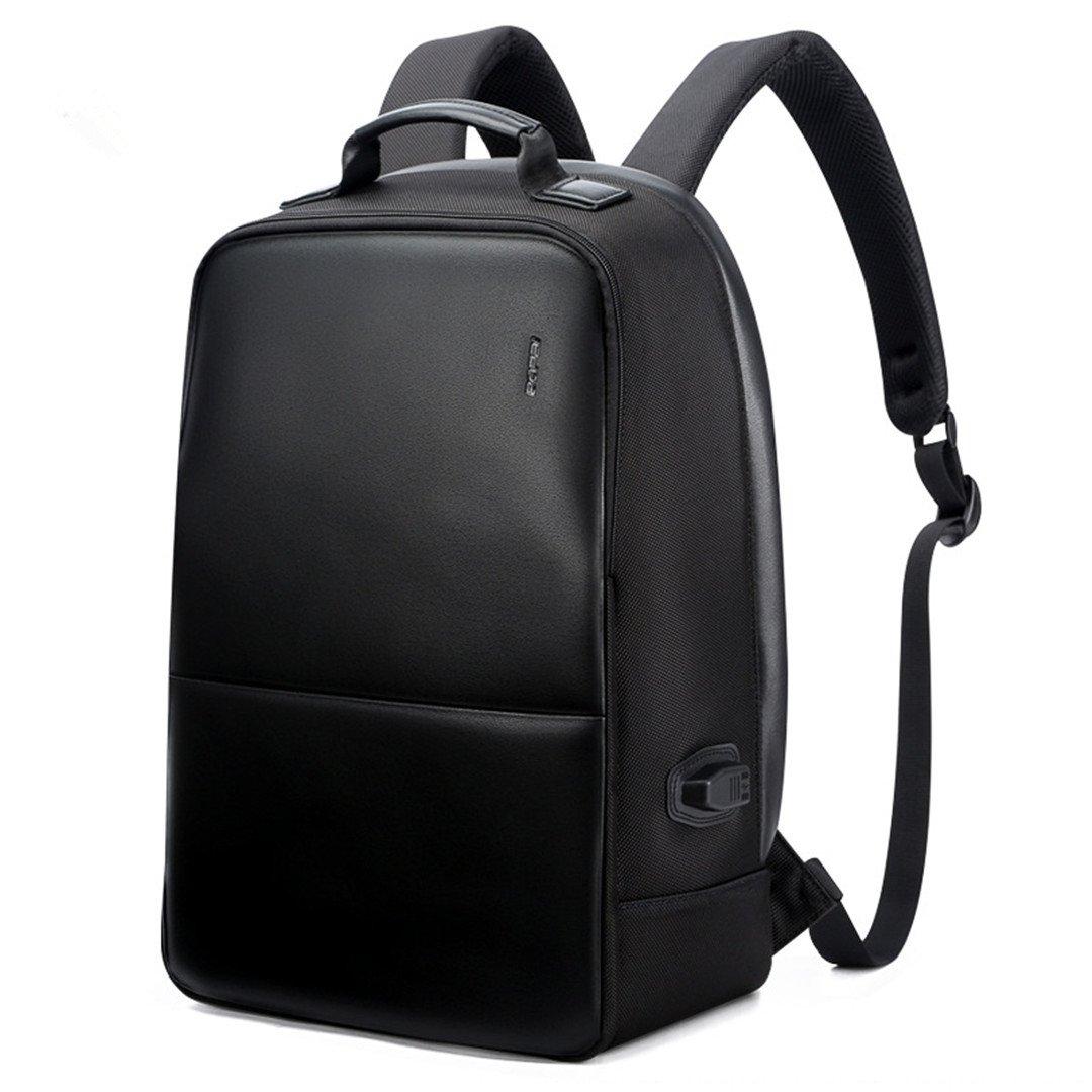 HooMore Custom Laptop Backpack For Travel