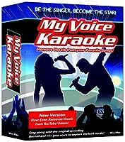 My Voice Karaoke