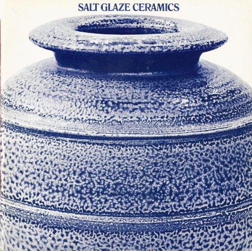 Salt Glaze Ceramics