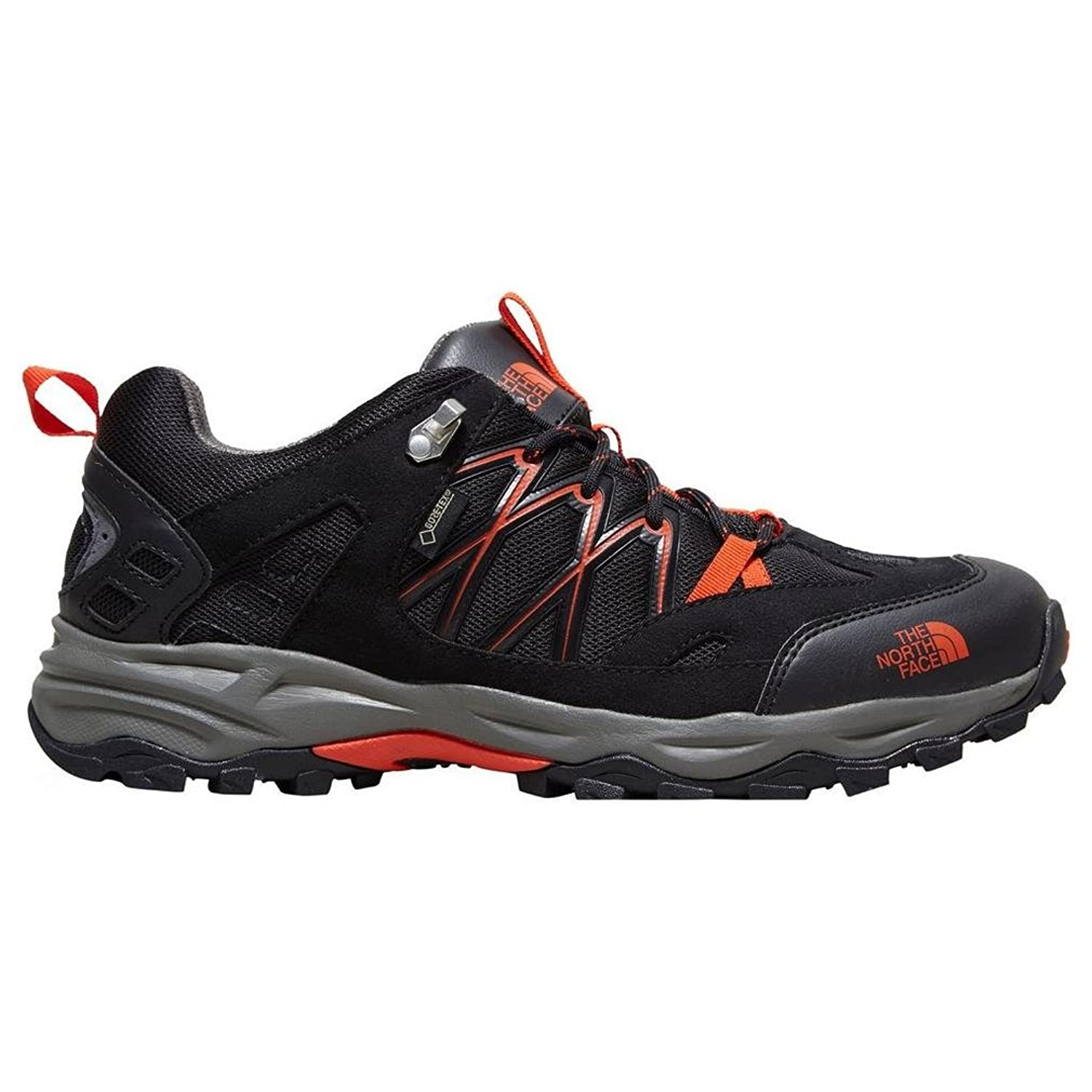north face sakura gtx opiniones