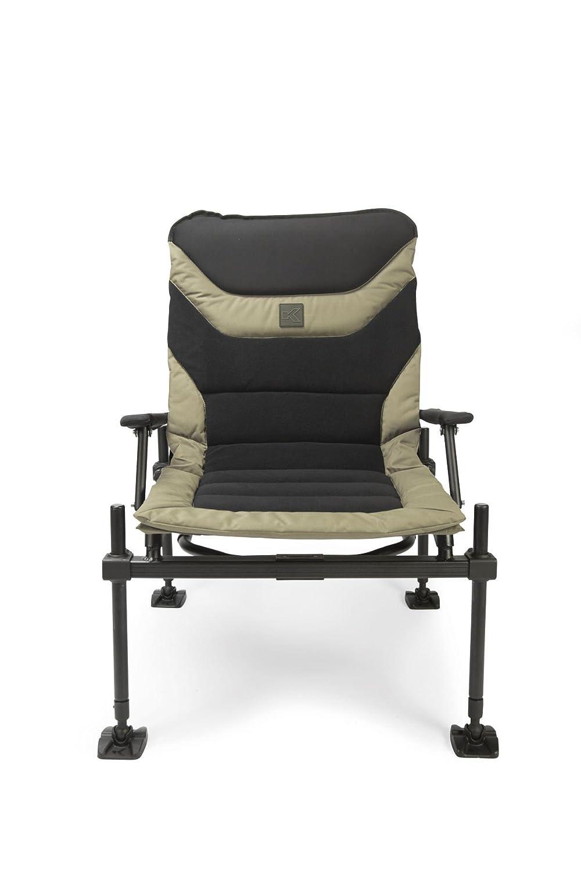 Korum Siège X25 Accessory Chair  -