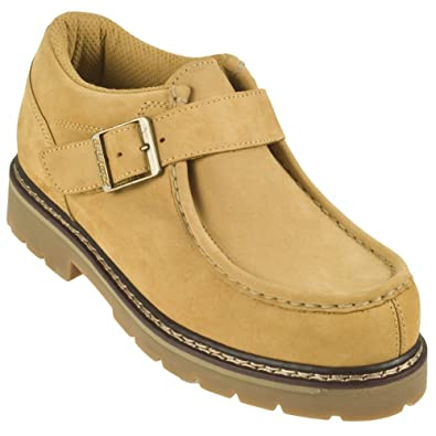 884f2c529a70 Amazon.com  Lugz Men s Strutt Lo w Strap  Shoes