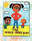 The Honey Bunch Kids