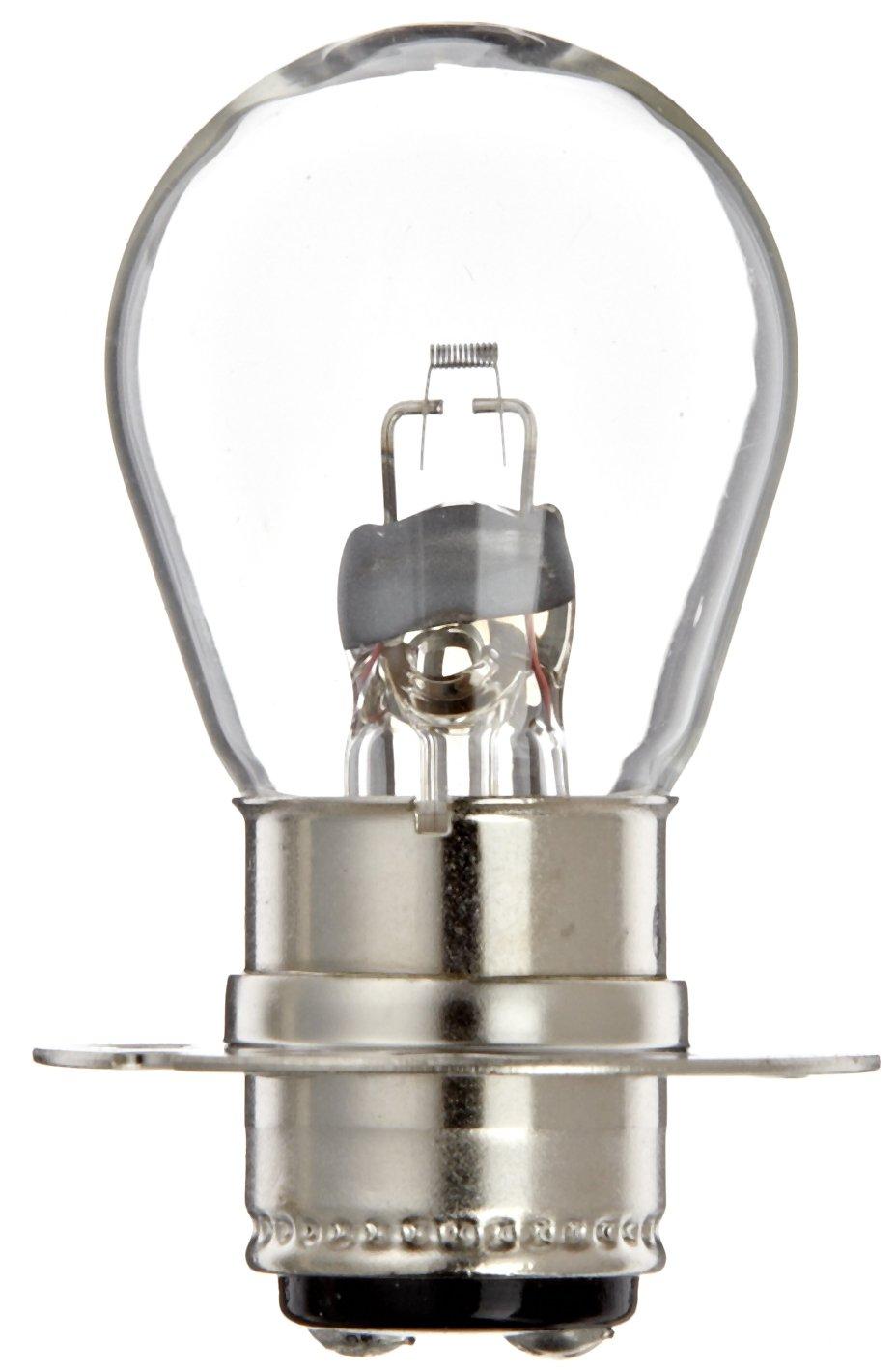 UV-Vis Tungsten Lamp (Box of 10)