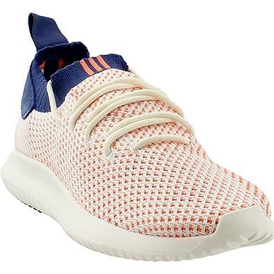 low priced 1ad87 bd2b2 Amazon.com | adidas Mens Tubular Shadow Primeknit Athletic ...