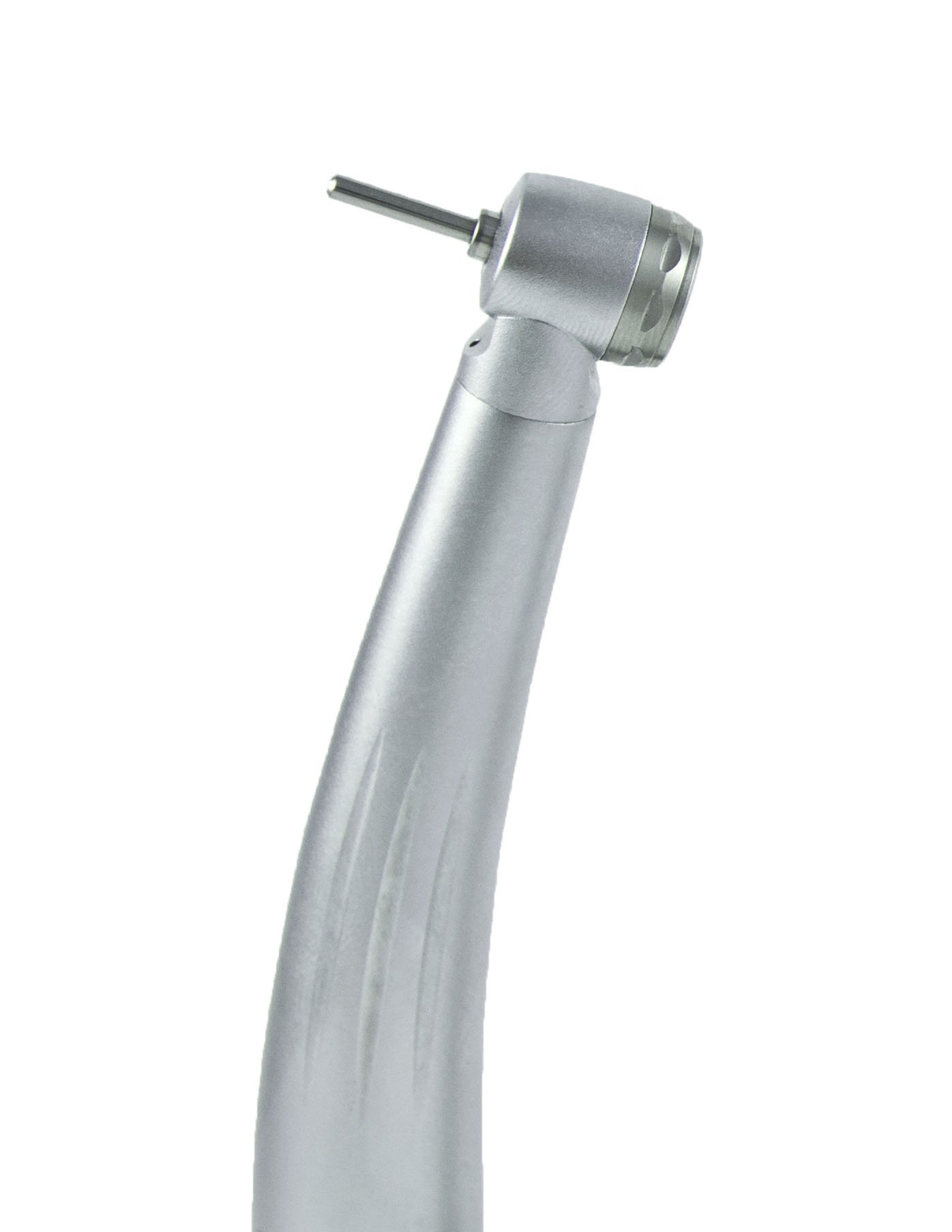 Prophy Magic PM-MAMH Pedo Magic Air High Speed Handpiece by Prophy Magic