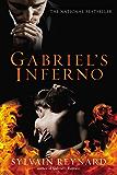 Gabriel's Inferno (Gabriel's Trilogy Book 1)