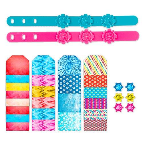RoseArt Fashion Flower Creations Bracelets product image