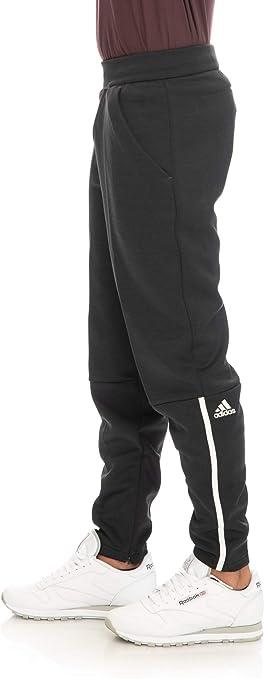 adidas M Zne Pt Pantalon Homme: : Sports et Loisirs