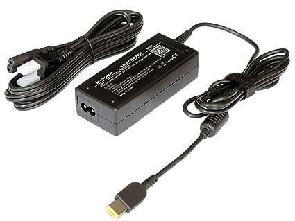 Amazon.com: iTEKIRO 65W AC Adapter for Lenovo IdeaPad Yoga ...