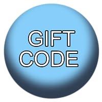 Gift code generator - Latest 2019