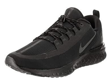 1078daf284ac Nike Odyssey React Shield Mens Aa1634-001 Size 6.5