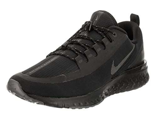 2e0b3860ef89 Nike Men s Herren Laufschuh Odyssey React Shield Training Shoes ...