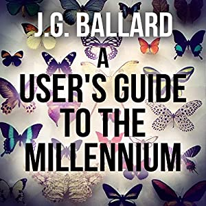 A User's Guide to the Millennium Audiobook