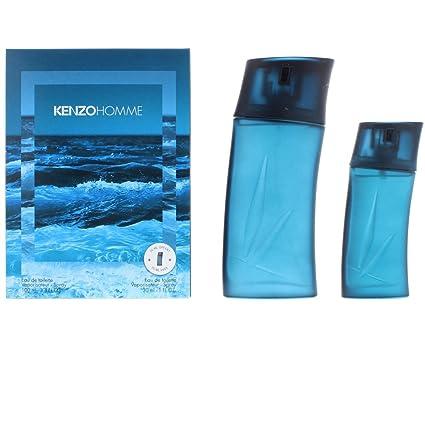Kenzo Perfume Hombre - 130 ml
