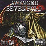 City of Evil - Avenged Sevenfold