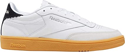 chaussures chaussures reebok direct chaussures at direct sports sports reebok at reebok at 3cRAjqS45L